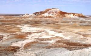Painted Desert Arkaringa