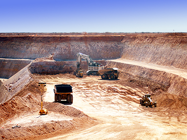 mine hill dating site Mine centre mississauga  go to the desired page on the site,  date modified: 2018-07-04 feedback about this web site about government.
