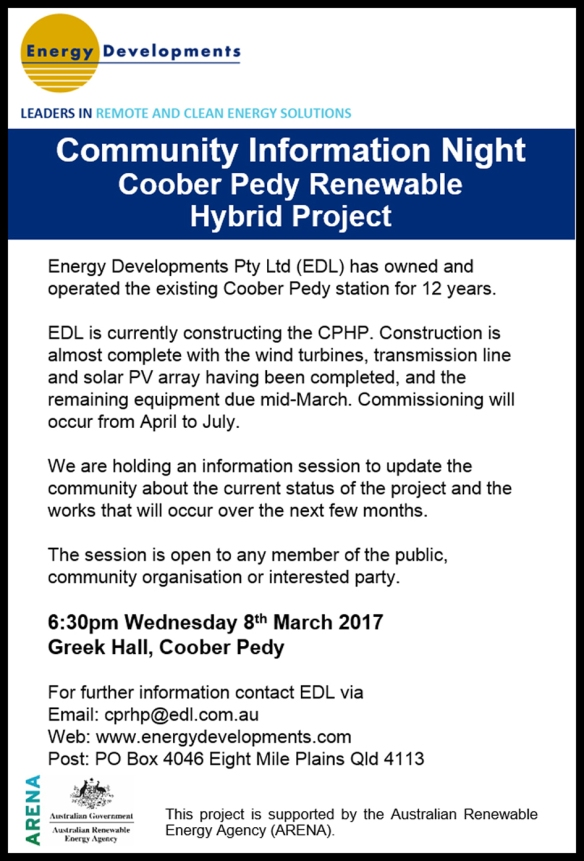 edl-march-meeting-with-coober-pedy-community