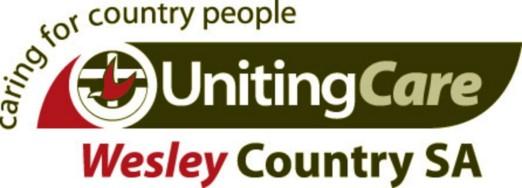 wesley-uniting-care-logo
