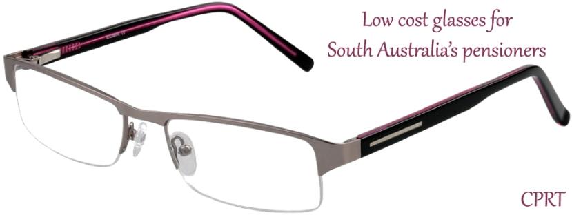 glasses-sa