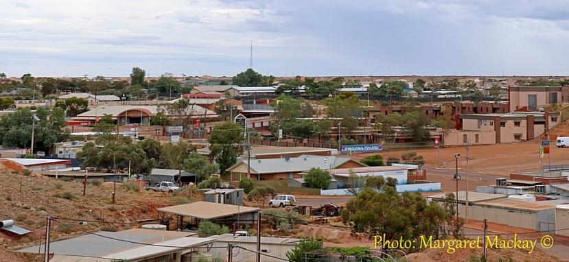 town_0941_fb