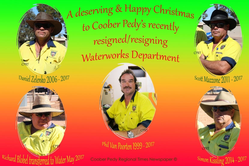 _Waterworks resignations 2017C